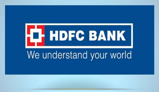 HDFC Bank Debit/Credit Card Customer Care Number, Complaint Email Id
