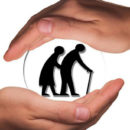 Widow Senior Citizen Pension