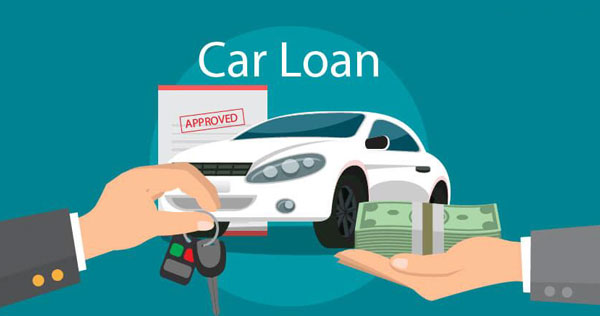 How to Apply Car Loan