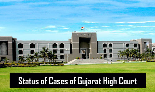 How to Check the Status of Cases of Karnataka High Court
